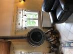 Vente Maison 6 pièces 160m² Le Chambon-sur-Lignon (43400) - Photo 13