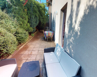 Vente Appartement 3 pièces 66m² Le Puy-en-Velay (43000) - photo