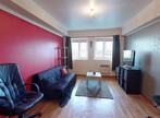 Location Appartement 1 pièce 31m² Saint-Étienne (42000) - Photo 1
