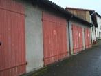Vente Garage Marsac-en-Livradois (63940) - Photo 3