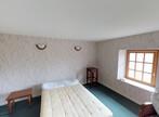 Vente Maison 10 pièces Marsac-en-Livradois (63940) - Photo 9