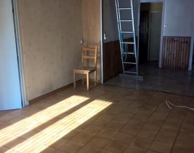 Vente Appartement 4 pièces 65m² Firminy (42700) - photo