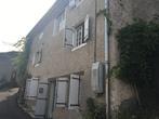 Vente Maison 6 pièces 220m² Lavoûte-Chilhac (43380) - Photo 2