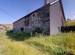 Vente Maison 194m² Les Estables (43150) - Photo 14