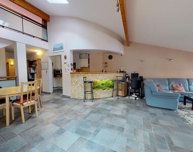 Vente Appartement 5 pièces 138m² Le Puy-en-Velay (43000) - photo
