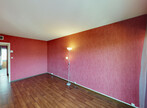 Location Appartement 4 pièces 79m² Le Puy-en-Velay (43000) - Photo 13
