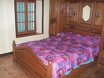Vente Maison 8 pièces 215m² Ambert (63600) - Photo 7