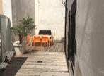 Vente Maison 5 pièces 140m² Cébazat (63118) - Photo 4