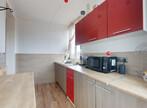 Vente Appartement 6 pièces 140m² Annonay (07100) - Photo 2