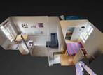 Vente Appartement 26m² Saint-Pal-de-Mons (43620) - Photo 6