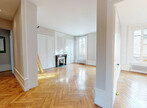 Vente Appartement 5 pièces 153m² Saint-Étienne (42000) - Photo 1