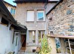 Vente Maison 8 pièces 150m² Retournac (43130) - Photo 1