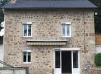 Vente Maison 5 pièces 100m² Tence (43190) - Photo 16