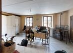 Vente Maison 4 pièces 75m² Lavaudieu (43100) - Photo 2