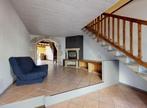 Vente Maison 6 pièces 170m² Issoire (63500) - Photo 2