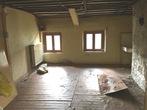 Vente Maison 5 pièces 115m² Jonzieux (42660) - Photo 7