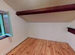 Vente Maison 6 pièces 124m² DANS LIEU DIT TRANQUILLE - Photo 15