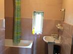 Vente Maison 6 pièces 144m² Chomelix (43500) - Photo 10