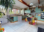Vente Maison 5 pièces 205m² Issoire (63500) - Photo 6