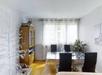 Vente Appartement 71m² Saint-Étienne (42100) - Photo 6