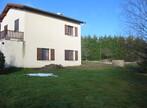 Vente Maison 5 pièces 105m² Aboën (42380) - Photo 4