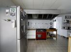 Vente Maison 9 pièces 320m² Brioude (43100) - Photo 5
