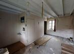 Vente Maison 4 pièces 80m² Riotord (43220) - Photo 2