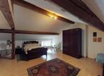 Vente Maison 11 pièces 320m² Cunlhat (63590) - Photo 6