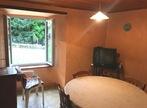 Vente Maison 5 pièces 167m² Saint-Hostien (43260) - Photo 5