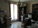 Vente Maison 8 pièces 250m² La Ricamarie (42150) - Photo 12