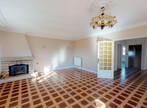 Vente Maison 6 pièces 140m² Saint-Just-Saint-Rambert (42170) - Photo 8