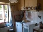 Vente Maison 6 pièces 90m² Lapte (43200) - Photo 3