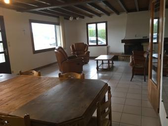 Vente Maison 115m² Saint-Agrève (07320) - photo
