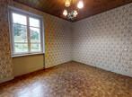 Vente Maison 4 pièces 150m² Chenereilles (43190) - Photo 5