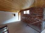 Vente Maison 3 pièces 51m² Issoire (63500) - Photo 1