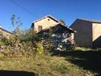Vente Maison 7 pièces 130m² Cayres (43510) - Photo 2