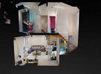 Vente Appartement 3 pièces 50m² Saint-Just-Saint-Rambert (42170) - Photo 5
