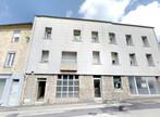 Location Appartement 3 pièces 56m² Montfaucon-en-Velay (43290) - Photo 1