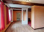 Vente Maison 8 pièces 230m² Ambert (63600) - Photo 7
