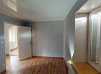 Vente Appartement 3 pièces 52m² Firminy (42700) - Photo 7