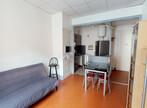 Vente Appartement 2 pièces 36m² Saint-Étienne (42100) - Photo 2