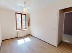 Vente Appartement 63m² Saint-Étienne (42000) - Photo 3