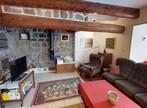 Vente Maison 7 pièces 150m² Craponne-sur-Arzon (43500) - Photo 6