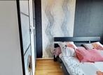 Vente Appartement 5 pièces 88m² Saint-Étienne (42100) - Photo 4