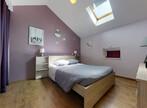 Vente Maison 6 pièces 120m² Annonay (07100) - Photo 6
