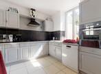 Vente Maison 7 pièces 200m² Annonay (07100) - Photo 4
