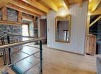 Vente Maison 4 pièces 125m² Le Pertuis (43200) - Photo 5