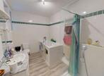 Vente Maison 10 pièces 173m² Saint-Victor-sur-Arlanc (43500) - Photo 7
