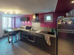 Vente Maison 3 pièces 83m² Espaly-Saint-Marcel (43000) - Photo 2
