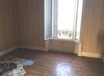 Vente Maison 8 pièces 210m² Le Chambon-Feugerolles (42500) - Photo 11